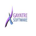 (@gayatrisoftwareservicespvtltd) Avatar