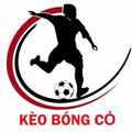 keo bong co (@keobongco) Avatar