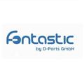 Fontastic Dparts (@fontasticdparts) Avatar