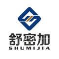shu (@shumijiamachining) Avatar