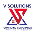 V Solutions Consulting Corporation (@vsolutions) Avatar