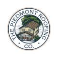 The Piedmont Roofing Co. (@piedmontroof) Avatar