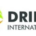Drink International (@catherinewilson78) Avatar