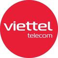Lắp Internet Viettel Tại Đà Nẵng (@internetviettel43) Avatar