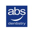 Abs Dentistry (@absdentistry) Avatar