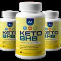 A1 Keto BHB Pills (@a1ketobhb) Avatar
