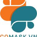 Comaskvn11 (@comask) Avatar