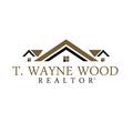 T. Wayne Wood REALTOR (@twaynewoodrealtor) Avatar