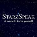 S (@starzspeak) Avatar