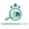 Top Đánh Giá Sàn (@topdanhgiasan) Avatar