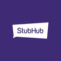 StubHub (@stubhubblog) Avatar