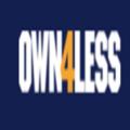 Own4less (@own4less) Avatar