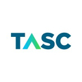 TASC Outsourcing (@tascoutsourcing) Avatar
