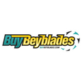 The Beybladers (@thebeybladers123) Avatar