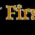 firstplusmarketing (@firstplusmarketing) Avatar