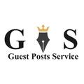 Guest Post Service (@brucewilson) Avatar