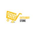 Gateaway Store (@gateawaystore) Avatar