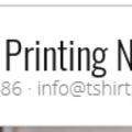Tshirt Printing NYC (@tshirtrintingnyc) Avatar