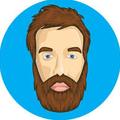 Chris Baker (@chrisbaker67654) Avatar