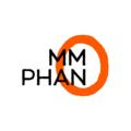 Phan (@phanmmo) Avatar