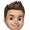 Lawrence (@lawrenceyl) Avatar