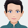 Samuel  (@blindsandshuttersau) Avatar
