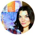 Amanda Seckington (@amandaseckington) Avatar