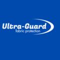 Ultra-Guard (@ultraguard11) Avatar