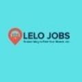 Lelo Jobs (@lelojobs01) Avatar