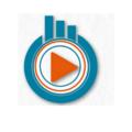 Librari Short Video App (@librariapp) Avatar