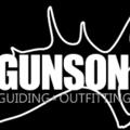 Gunson Guiding and Outfitting (@ggoutfitting) Avatar