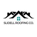 Slidell Roofing Company (@slidellroofing) Avatar