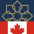 (@canadiandirectory) Avatar