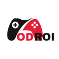Modroi APK Downloader (@modroicomapk) Avatar