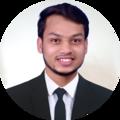 Nasirul Islam (@marketernasir) Avatar
