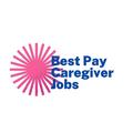 Best Pay Caregiver Jobs (@bestpaycaregiverjobs) Avatar
