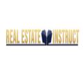 Real Estate Instruct (@realestateinstruct) Avatar