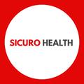 Sicuro Health (@sicuro-health) Avatar