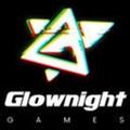 Glownight Games (@glownight) Avatar