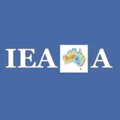 International Education Agency Australia (@internationaleducationagency) Avatar