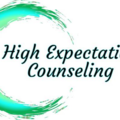 High Expectations Counseling (@lifecounselingorlando) Avatar
