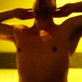 B (@skambenett) Avatar