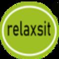 Relaxsit (@relaxsit) Avatar