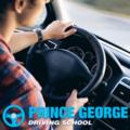 Prince George Driving School  (@bcdrivingschool) Avatar