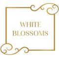 White Blossoms Flower Boutique (@white_blossoms) Avatar