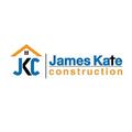 James Kate Construction: Roofing, Painting & Windo (@jameskateconstructionus4) Avatar