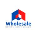 Wholesale Flooring Cabinets And Granite (@wholesaleflooringcabinetsandgranite) Avatar