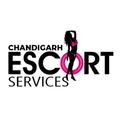 Chandigarh Escorts (@xxxchandigarhescorts) Avatar