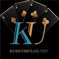 KUBET88 PLUS (@kubet88plusnet) Avatar