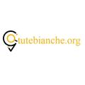 https://tutebianche.org là website chuyên review  (@tutebianche) Avatar